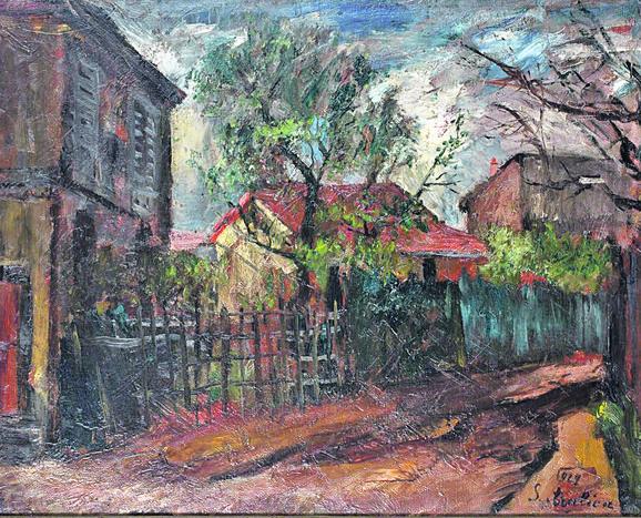 Stojan Aralica,