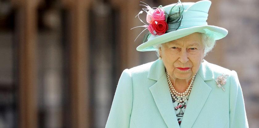 Najbogatsi monarchowie świata. Elżbieta II daleko w tyle