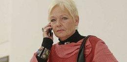 Lekarz stracił pracę po telefonie posłanki PO