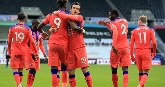 Premier League: Newcastle United - Chelsea FC. Relacja i wynik ...