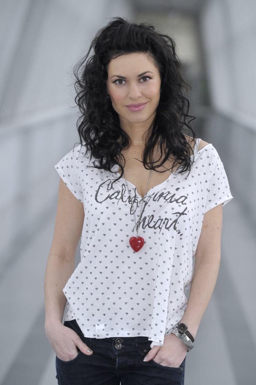 Katarzyna Pietras