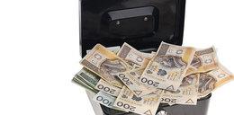 Sprzątaczka ukradła majątek? Rutkowski szuka pieniędzy
