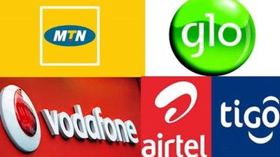 Mobile phone voice subscriptions hit 44.8m; data subscriptions 23m