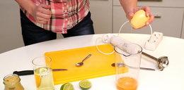 Zrób domowy majonez w minutę! Zobacz przepis