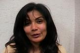 kraljice droge04 Sandra Avila Beltran foto profimedia-0139748385