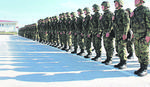 Srbija naredne godine domaćin simulacione vežbe sa NATO