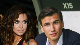 Natalia Siwiec ma nowego przyjeciela? To mąż legendarnej aktorki!