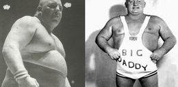 Zabiła go piłeczka. 8 najdziwniejszych śmierci sportowców
