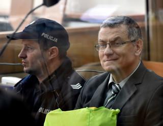 Proces Brunona Kwietnia: Obrońcy wnoszą o uchylenie wyroku