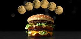 McDonald's rozdaje swoje najsłynniejsze kanapki. Co trzeba zrobić?