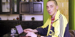 Łowca pedofilów uratował nastolatkę z Podlasia