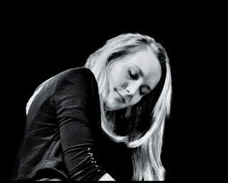 Era Jazzu: Sarah McKenzie zagra w Poznaniu