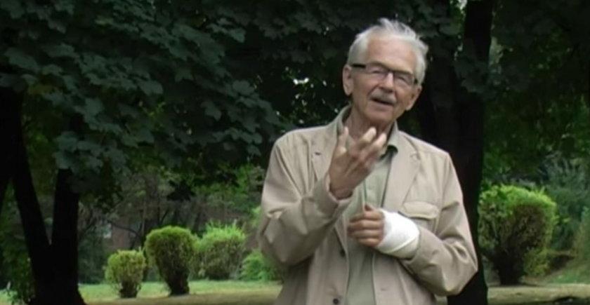 Jerzy Cnota