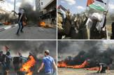 Kolaž Palestinci