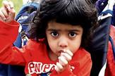pakistanac ubica01 arhivska fotografija Bild Privatna arhiva