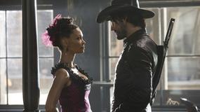 """""""Westworld"""" i """"Gra o tron"""": seriale HBO zostaną powiązane?"""