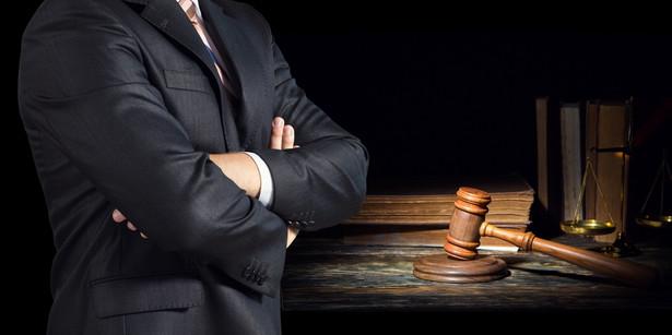 RPO wskazał przy tym, że prawo do swobody wypowiedzi gwarantują śledczym prawo polskie i międzynarodowe.