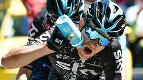 Michał Kwiatkowski: forma przed Tour de France jest dobra
