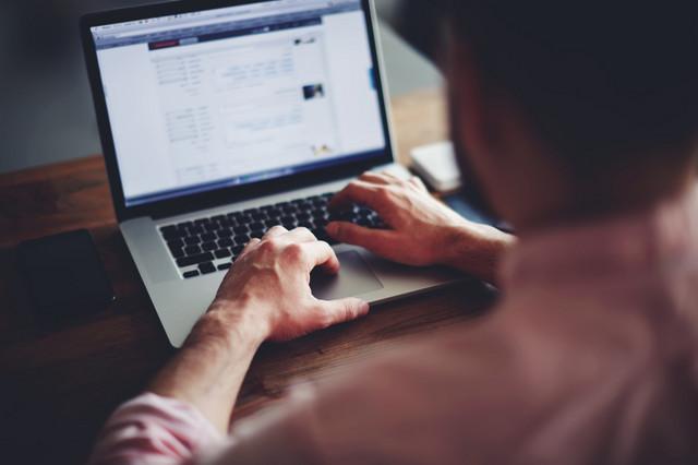 Programeri u svetu zarađuju i 10 puta više od srpskih kolega