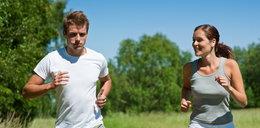 Jak biegać, żeby robić to dobrze