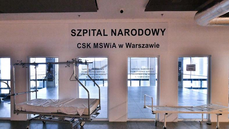 Szpital Narodowy