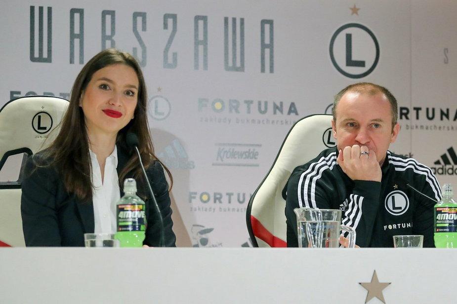 Aleksandar Vuković  Iza Kruk