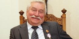 Wałęsa: Gdyby nie ja, nadal byłaby komuna
