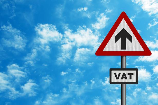 Zmiany w VAT 2014. Sprawdź, jak zmienią się przepisy