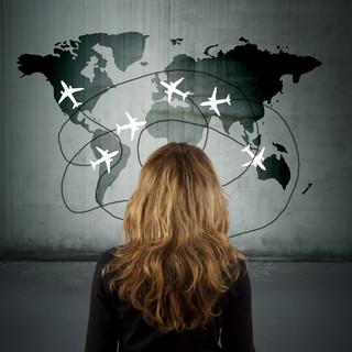 Rzecznik MŚP: dodatkowe świadczenie postojowe również dla agentów turystycznych