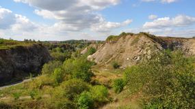 Geologiczna gra terenowa śladami Stefana Żeromskiego 26 kwietnia w Świętokrzyskiem