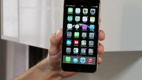 Apple umożliwi wprowadzenie opłat abonamentowych do gier na iOS-a