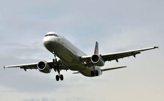 Odwołany lot? TSUE znów stoi po stronie pasażerów
