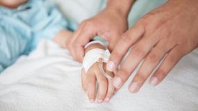 Sejm: zmiany w pakiecie onkologicznym - od 1 lipca