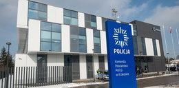 Kraków ma nową komendę policji