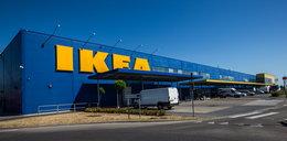 Ten mebel z Ikea ma groźną wadę! Natychmiast zwróć go do sklepu