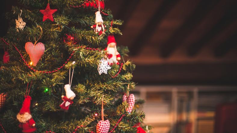 Betlejem w Polsce.12 niezwykłych bożonarodzeniowych koncertów