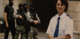 Była wysokim oficerem policji. Zdradza kulisy działania mafii