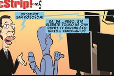 BlicStrip3194