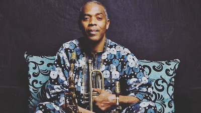'Our family does not align with any political party in Nigeria or beyond' - Femi Kuti says as he warns APC