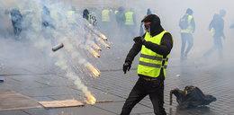 Totalna wojna i koniec Europy jaką znamy! Ekspert ostrzega przed 2019 r.