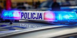 Warszawa. Ciało mężczyzny wypłynęło w kanale na Białołęce
