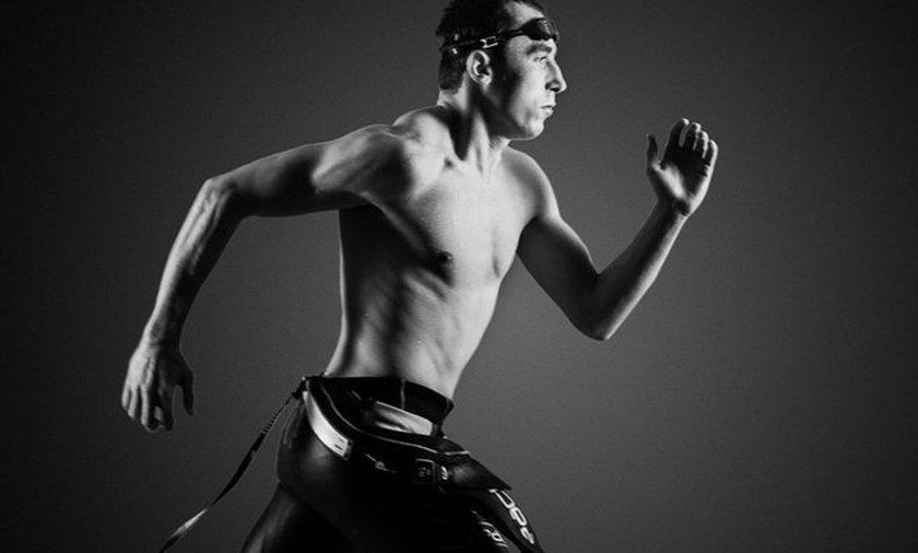 Paraolimpijczycy pokazują swoje ciała!