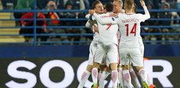 Nowy ranking FIFA. Kolejny rekord Polaków!