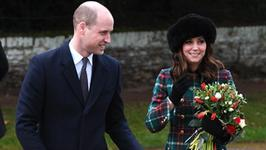 Książę William i księżna Kate zdradzili, co mają w swoim domu. Zdziwicie się...