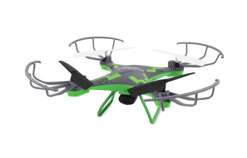 Overmax X Bee Drone 3.1