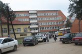 zdravstveni centar Vranje_280514_RAS foto Veselin Pesic 03