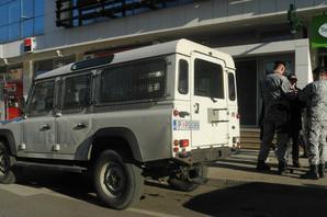 Beograd izručio Podgorici dvojicu osuđenih narko dilera