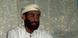 Oto nowy Bin Laden. Jest naprawdę groźny