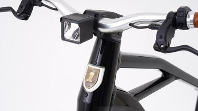 Harley-Davidson jeszcze w tym roku rozpocznie sprzedaż elektrycznego roweru w stylu retro
