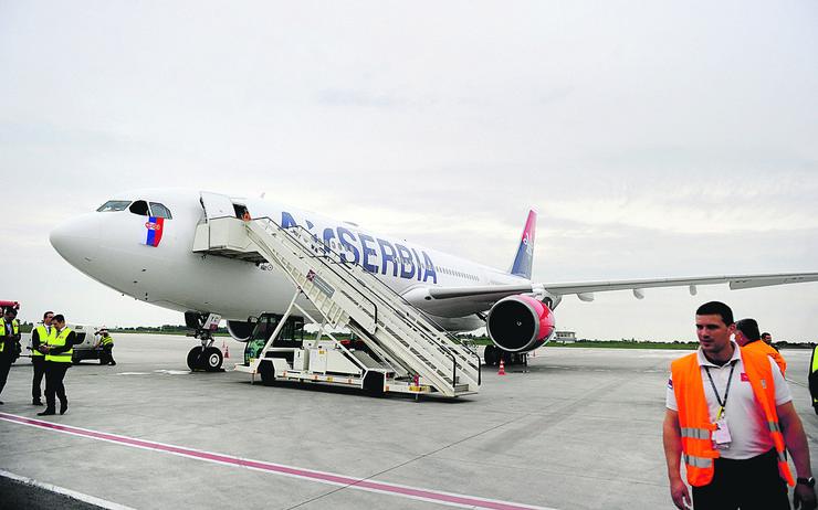 Avion Nju Jork 02_RAS_foto vesna lalic